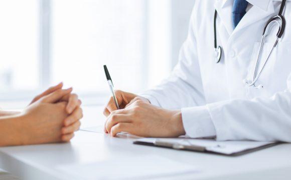 מידע למטופל/ת