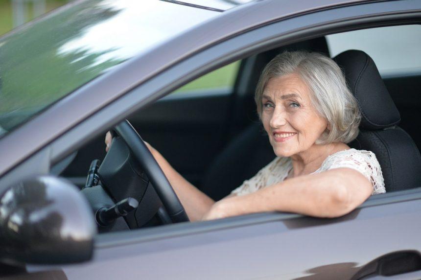 האם אפשר לנהוג אחרי שבץ מוחי ואם כן, מתי?